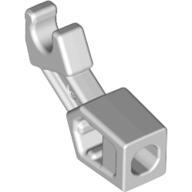 ElementNo 4294993 - Lgh-St-Grey