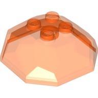 ElementNo 4143272 - Tr-Fl-Redora
