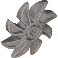 ElementNo 6054533 - Silver-Met