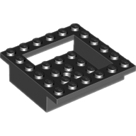 ElementNo 4167781-459726 - Black