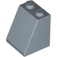 ElementNo 6043736 - Sand-Blue