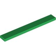 ElementNo 4296081 - Dk-Green