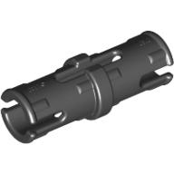 ElementNo 4121715 - Black