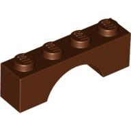 ElementNo 4584722 - Red-Brown