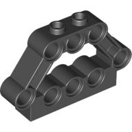 ElementNo 4141810 - Black