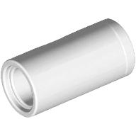 ElementNo 75535 - White