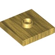 ElementNo 6107193 - W-Gold