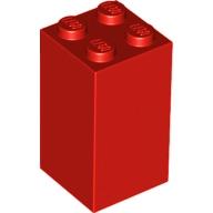ElementNo 4107634 - Br-Red