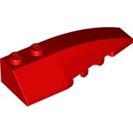ElementNo 4286466 - Br-Red