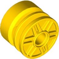 ElementNo 4490142 - Br-Yel