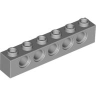 ElementNo 4211466 - Med-St-Grey