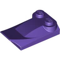 ElementNo 4218673 - M-Lilac