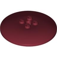 ElementNo 4558730 - New-Dark-Red