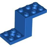 ElementNo 4527625 - Br-Blue