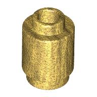 ElementNo 6060800 - W-Gold
