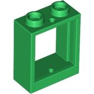 ElementNo 6170767 - Dk-Green