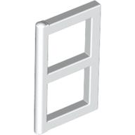 ElementNo 385401 - White