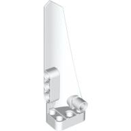 ElementNo 4558802 - White