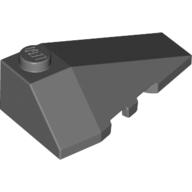 ElementNo 4210867 - Dk-St-Grey