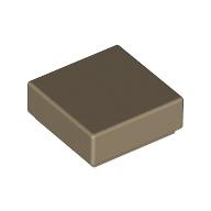 ElementNo 6055172 - Sand-Yellow