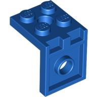 ElementNo 6019215 - Br-Blue