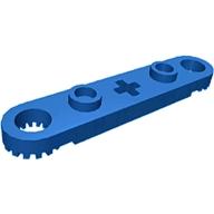 ElementNo 4522085 - Br-Blue