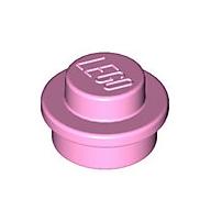 ElementNo 4517996 - Lgh-Purple
