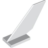 ElementNo 623901 - White