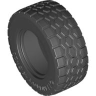 ElementNo 6055626 - Black