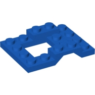 ElementNo 421123 - Br-Blue