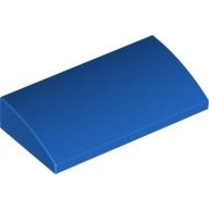 ElementNo 4651237 - Br-Blue