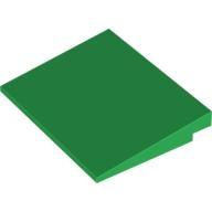 ElementNo 4612143 - Dk-Green