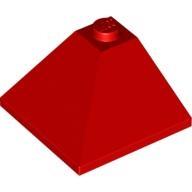 ElementNo 367521 - Br-Red