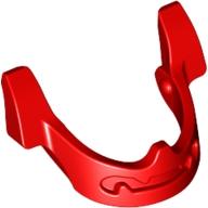 ElementNo 4651462 - Br-Red