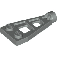 ElementNo 4188363-459602 - Grey