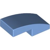 ElementNo 6092039 - Md-Blue
