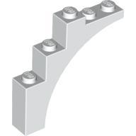 ElementNo 4528356 - White