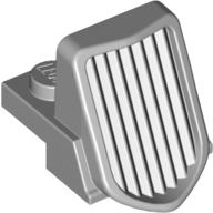 ElementNo 4523369 - Med-St-Grey