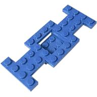 421223-4173469 - Br-Blue