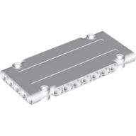 ElementNo 4580019-6004135 - White