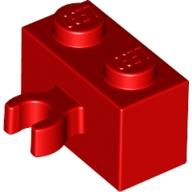 ElementNo 4113205 - Br-Red