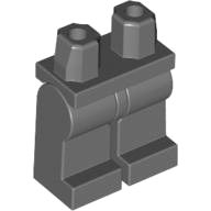ElementNo 4222693-4570433 - Dk-St-Grey