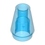 ElementNo 4567331 - Tr-Blue
