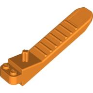 Yapı Taşı Ayırıcı - Yeni Tasarım - Turuncu