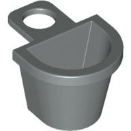 ElementNo 4109650 - Grey