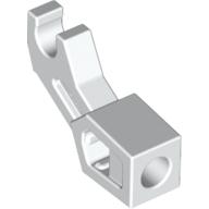 ElementNo 6006126 - White