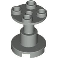 ElementNo 3940 - Grey
