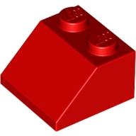 ElementNo 303921 - Br-Red