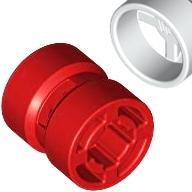 ElementNo 4170497 - Br-Red