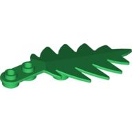 ElementNo 4258459 - Dk-Green